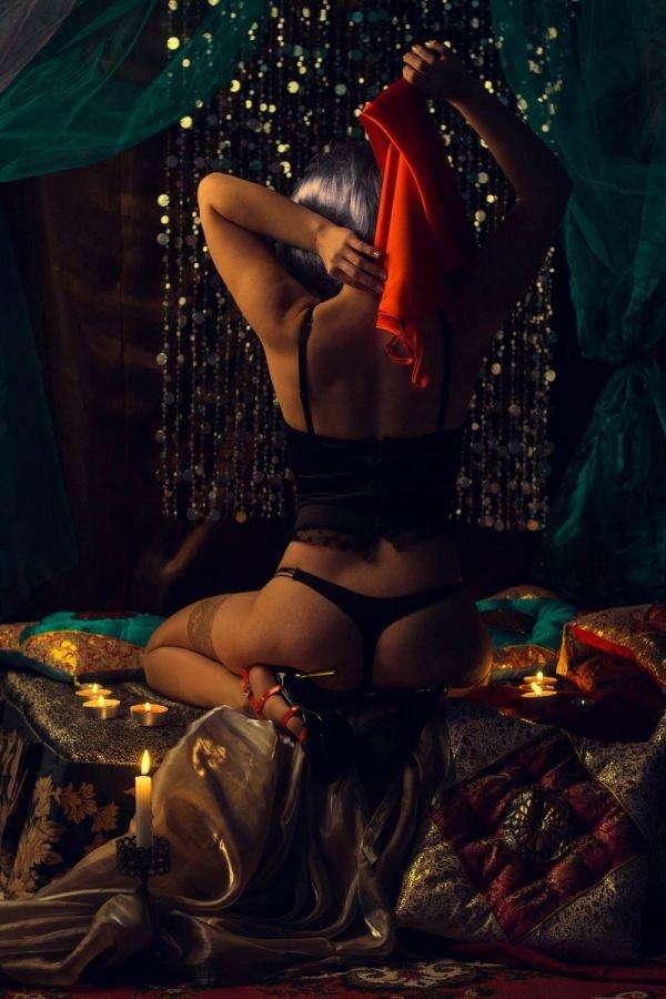 нижний проститутки новгород канавинская