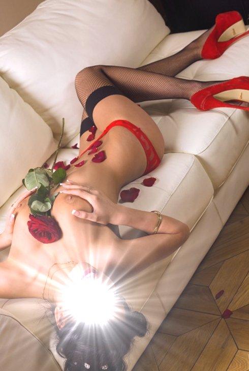 проститутки питера частные не салон стоят барной