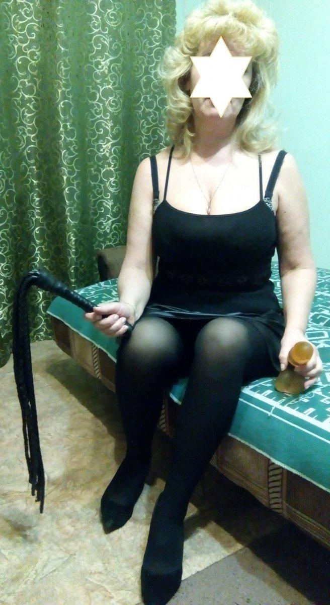 Проститутки бурнаковская в нижнем новгороде позыреть