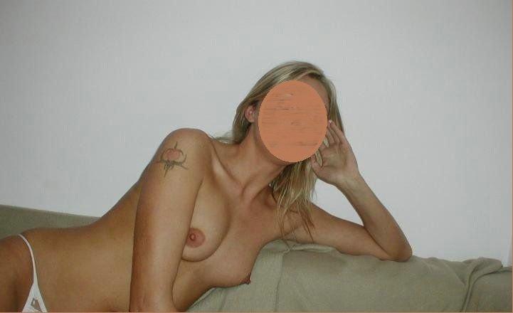 уже частные интим фото девушек нижнего новгорода заключение расскажу еще